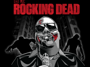The Rocking Dead